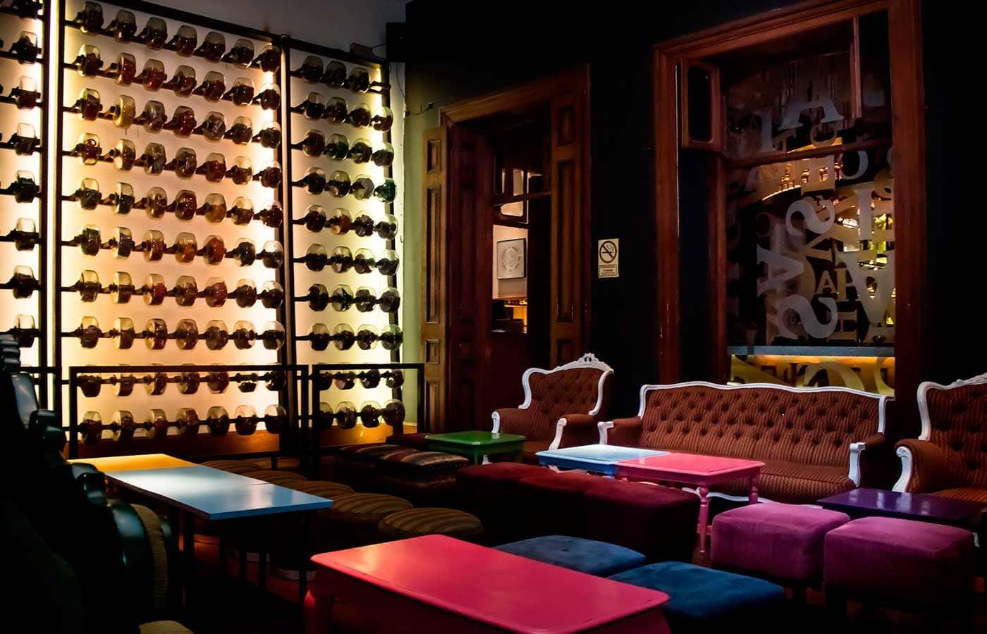 Park Hotel Escorts Bangalore