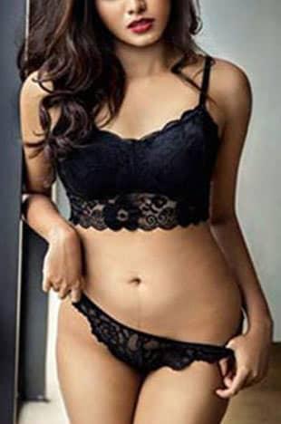 Bangalore Callgirl Sweta