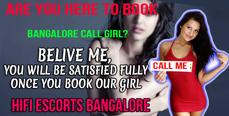 Beauty angel escorts in Bangalore