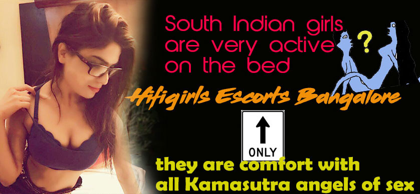 South Indian Sex videos in Bangalore