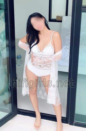 Thai Call girls Bangalore