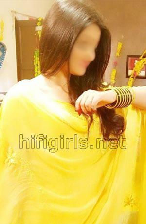 Kannada Call Girl Bangalore