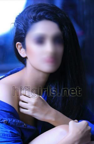 Independent Bangalore Escort