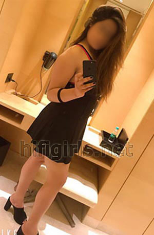 Female Escorts Bangalore