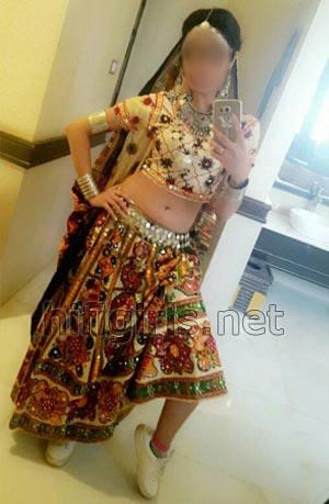 Actress Escorts Bangalore