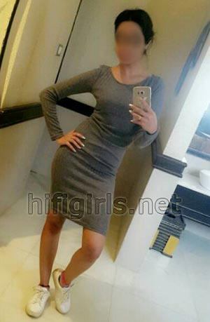 Call girls Bangalore