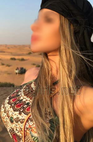 Arab Call Girl in Bangalore