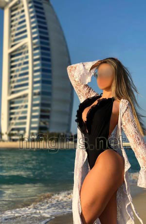 Saudi Arabia Call Girls in Bangalore
