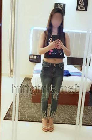VIP Escorts Bangalore