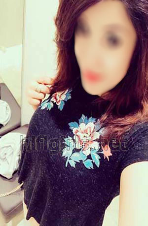 Real Girlfriend Experience Bangalore